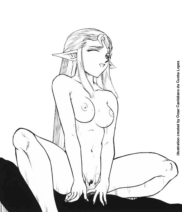 of gerudo ocarina mask time Left for dead witch hentai
