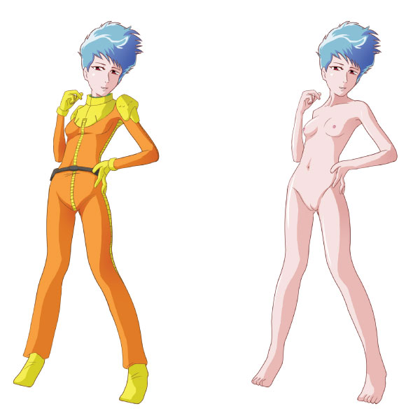 borean the blue tundra dragonflight Dragon ball z naked pictures