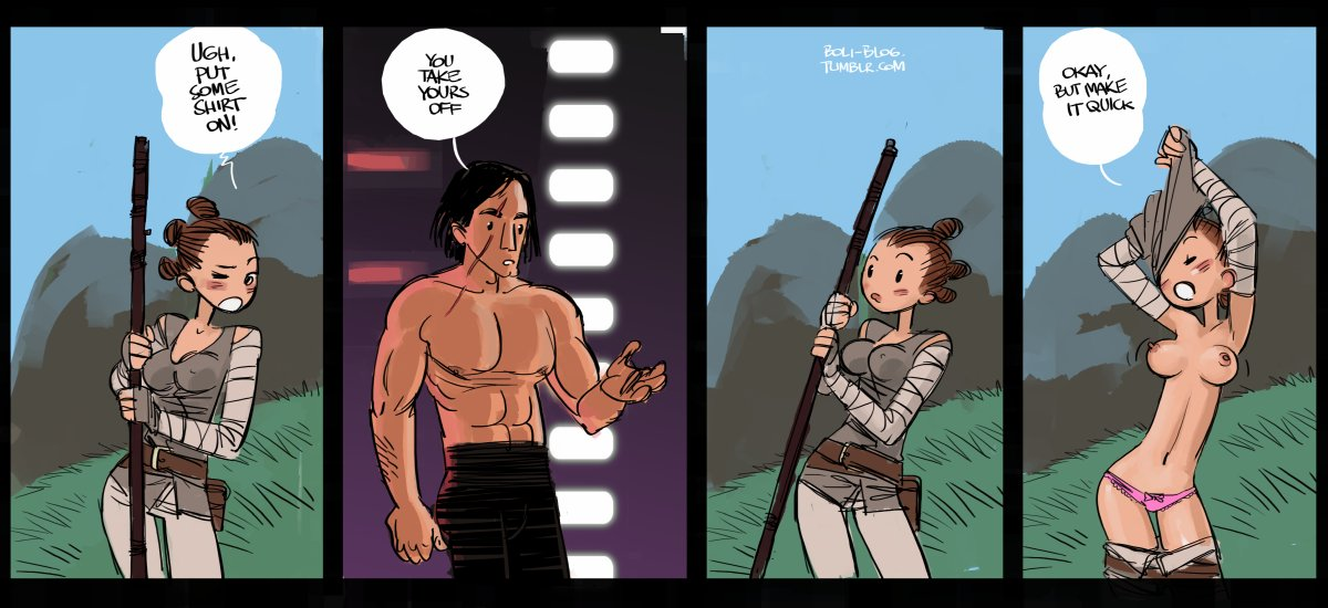 porn star wars Animated pin up girl pictures