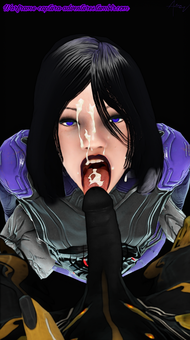 is octavia good how warframe Bittersweet candy bowl