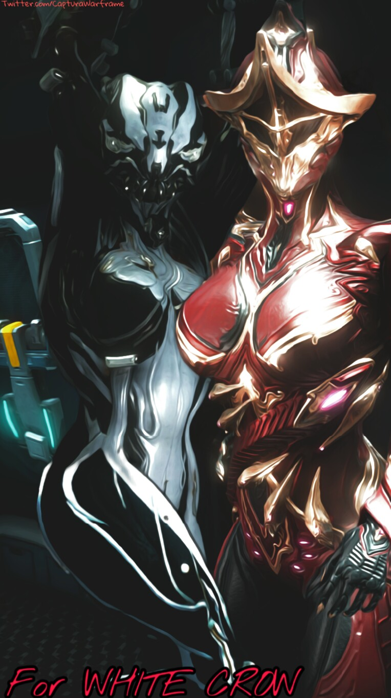 after prime next mesa warframe Fate/stay night rider