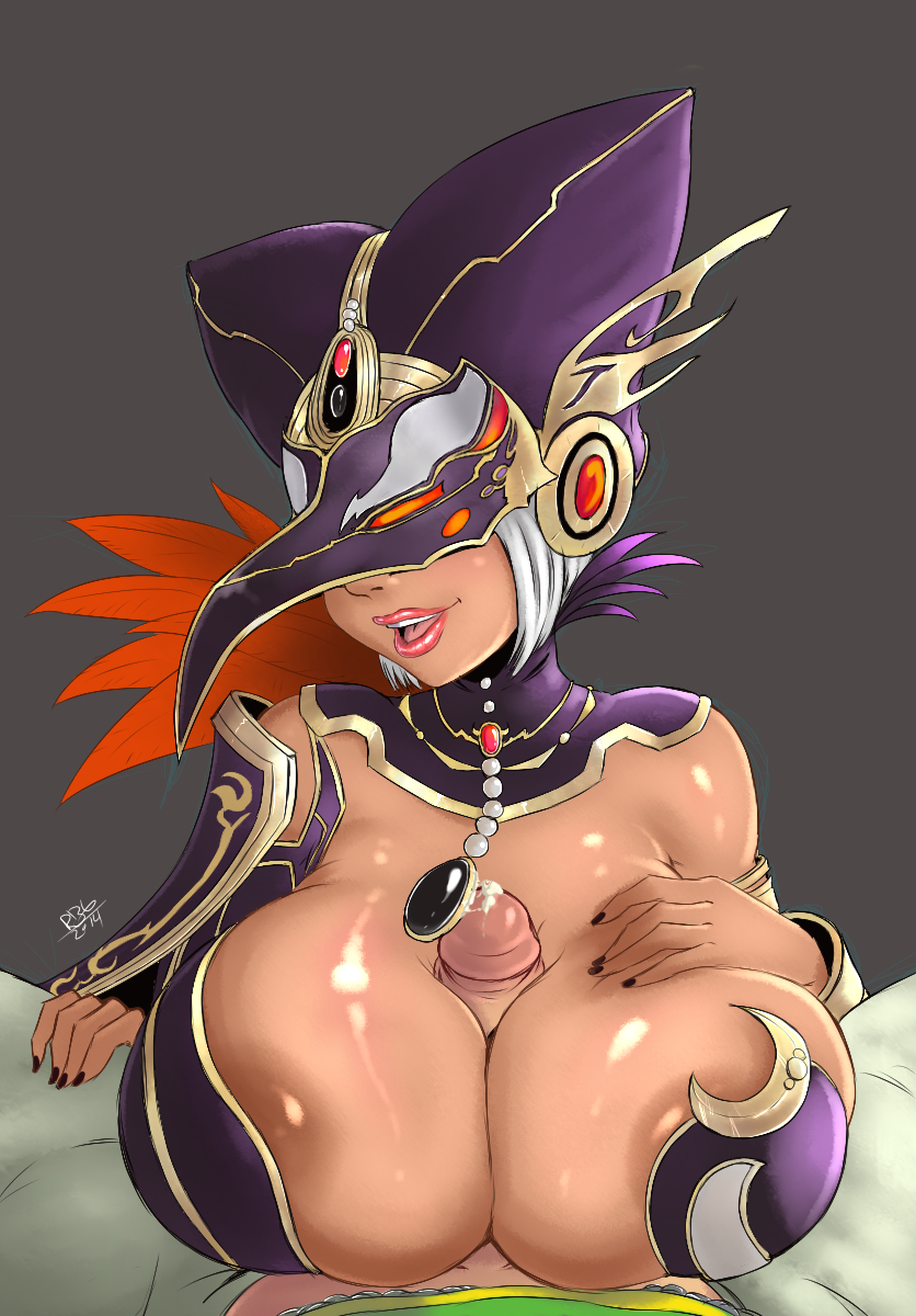 hentai zelda legend of fi How to train your dragon sex thothless