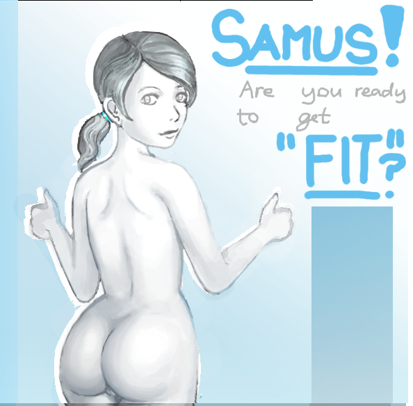 fit wii trainer tumblr Crypt of the necrodancer
