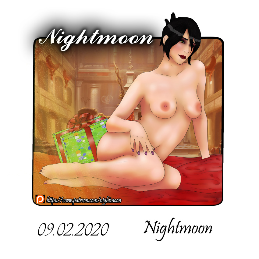 inquisitor dwarf inquisition dragon age Ladybug and cat noir hentai