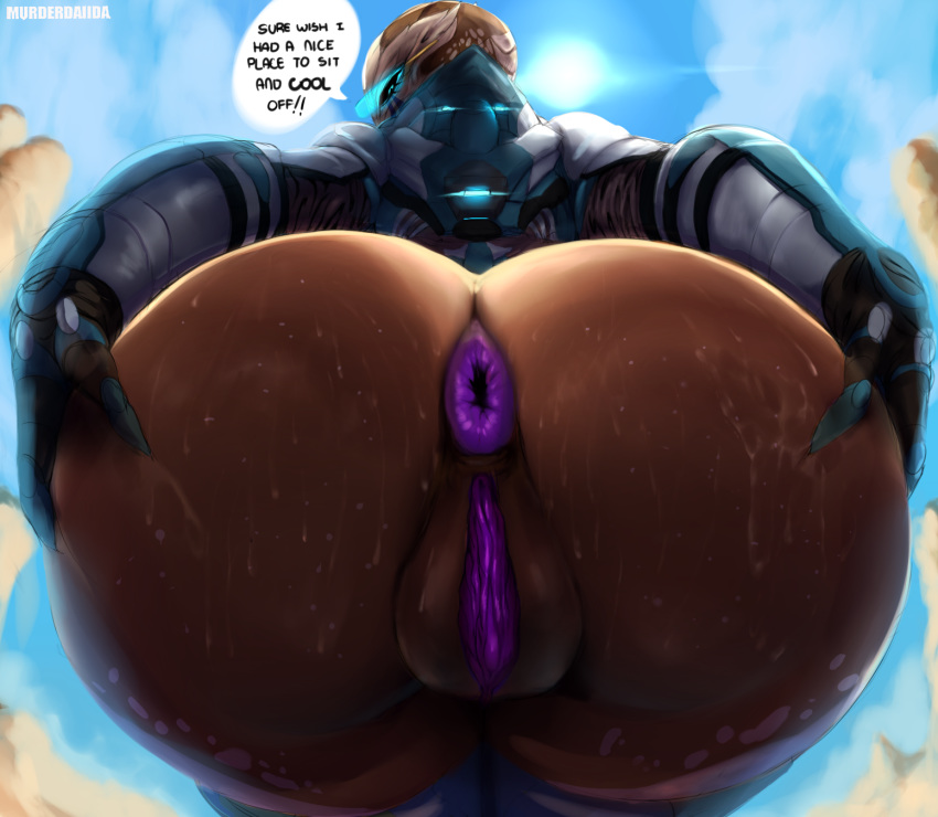 mass naked effect andromeda vetra Clash of clans porn comic