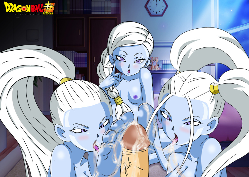 super vados ball xxx dragon Panty and stocking with garterbelt panty