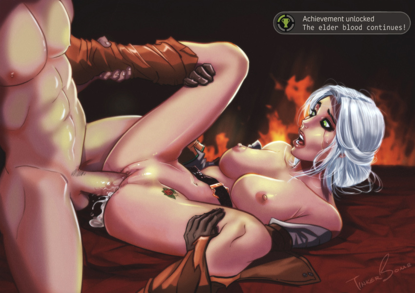 sex hunt 3 witcher wild Animated league of legends porn