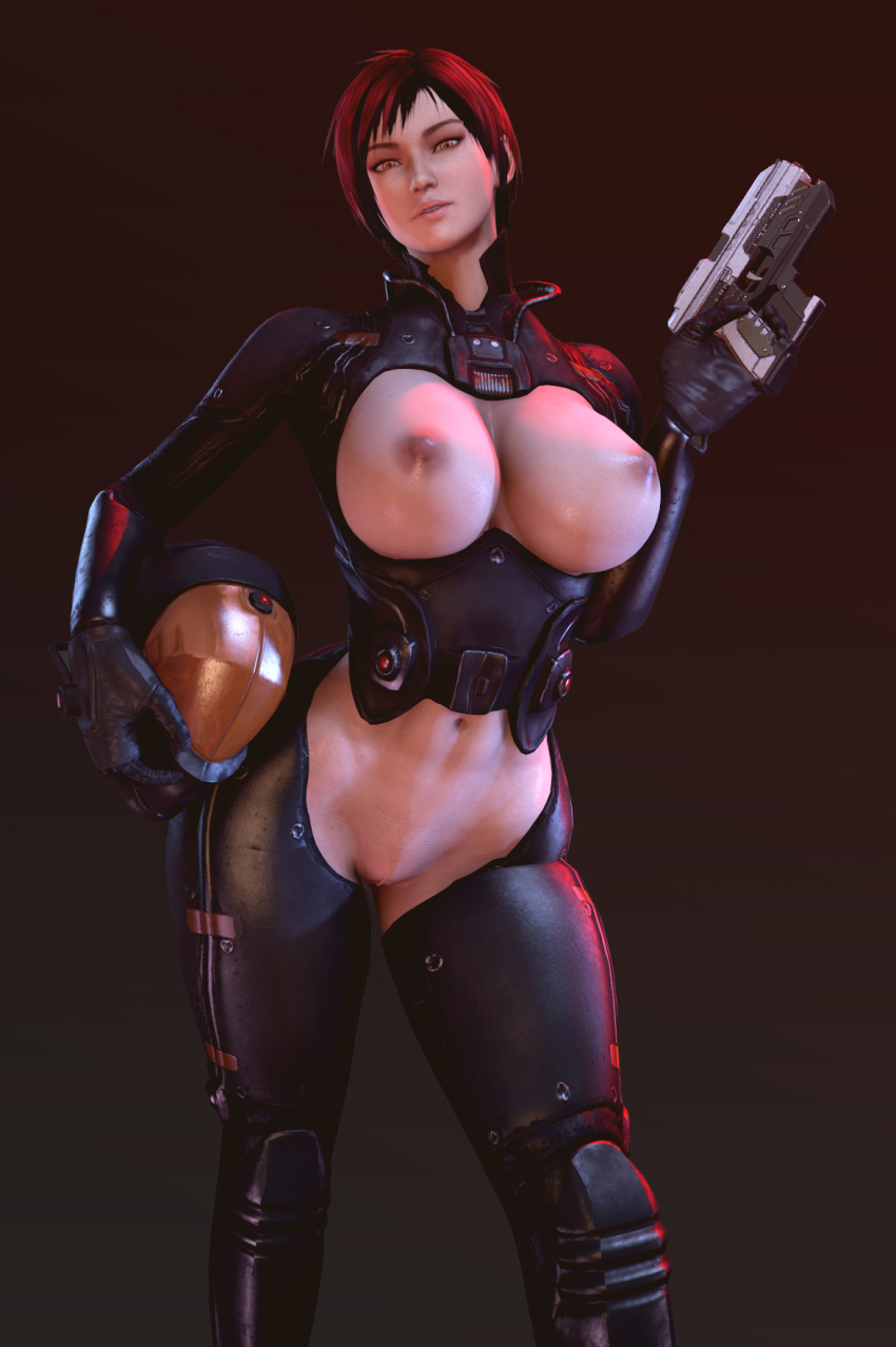 chinese in armor 4 stealth to find fallout where Highschool dxd born new characters