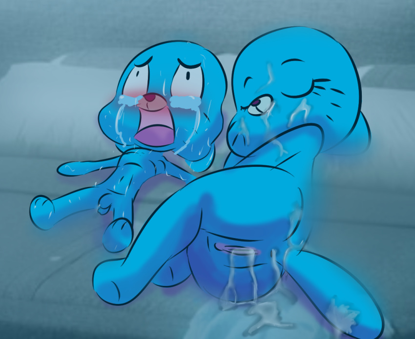 of gumball amazing world alan How to get protea warframe