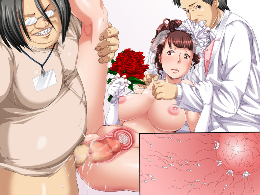 just to i what up ganon's wonder Blow job in the shower