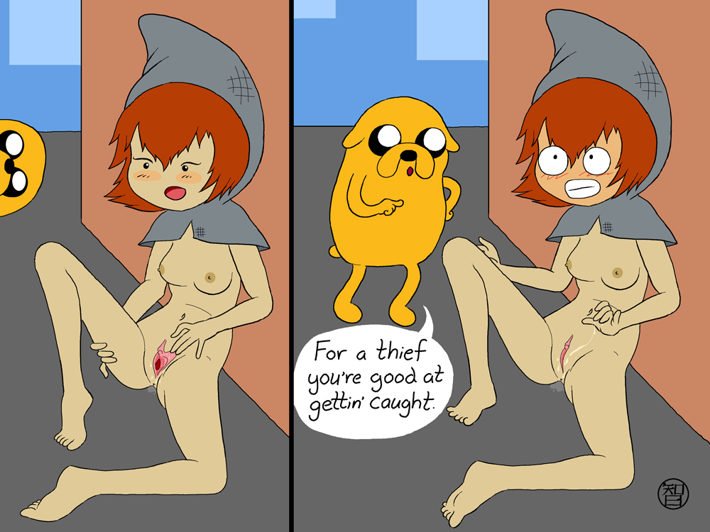 adventure time naked princess flame Where is astrid in skyrim